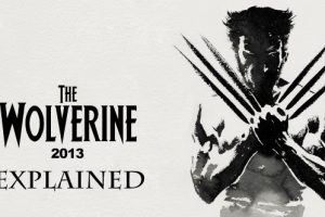 Wolverine (2013) : Movie Explained In Short