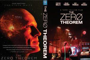 The Zero Theorem (2013) : Movie Plot Ending Explained