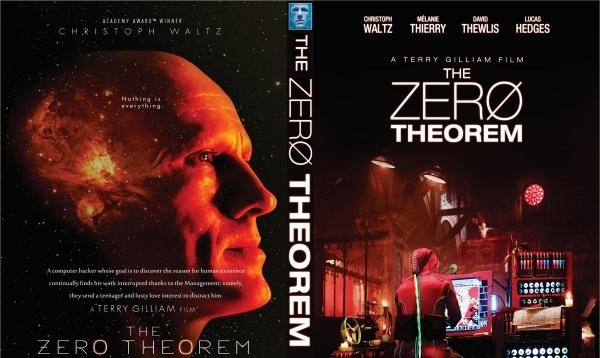 the zero theorem explained